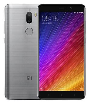 El mejor móvil de Xiaomi en 2017