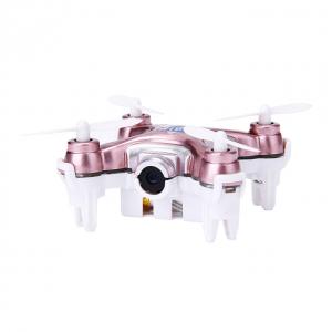 dron-cheerson-cx-10w