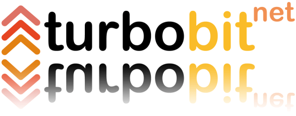 Turbobit Logo