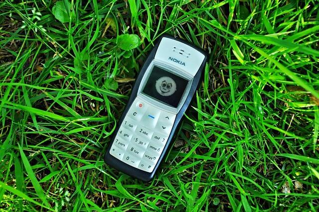 nokia-telefono-vintage