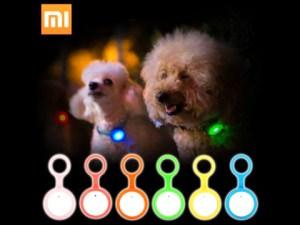 Productos Xiaomi - Mascotas