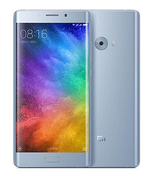 Xiaomi Redmi Note 4X o Pro ¿tendrá versión internacional como el Mi Note 2?