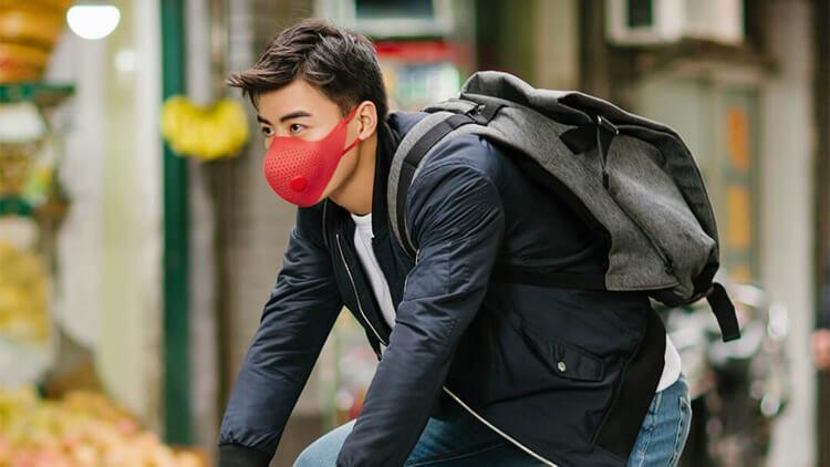 Xiaomi-Airwear-mascarilla-anti-contaminacion