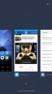 multitarea-preview-xiaomi