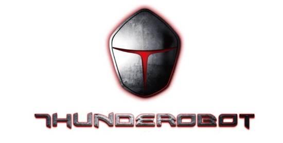 Thunderobot