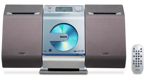 Formatos-de-audio-CD