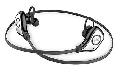Los mejores auriculares Bluetooth