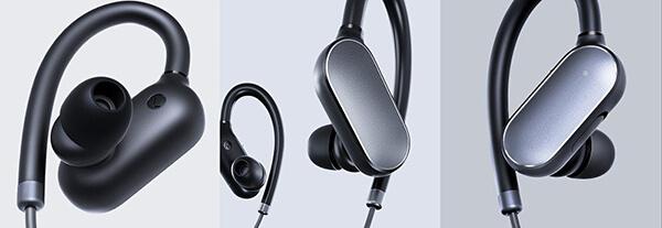 ¿Dónde comprar los mejores auriculares Bluetooth?