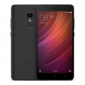 comprar-xiaomi-redmi-note-4-version-global