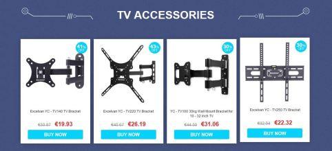 accesorios-television