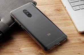 Top 5 mejores smartphones por menos de 199€