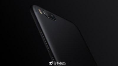 Lanmi X1: el nuevo rumbo de Xiaomi