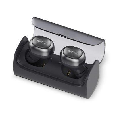 Headset Bluetooth barato