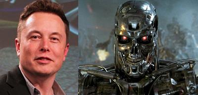 La inteligencia artificial tiene un nuevo enemigo