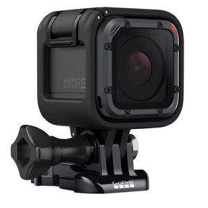 comprar GoPro-HERO5-Session