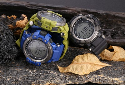 Nuevo smartwatch de Zeblaze