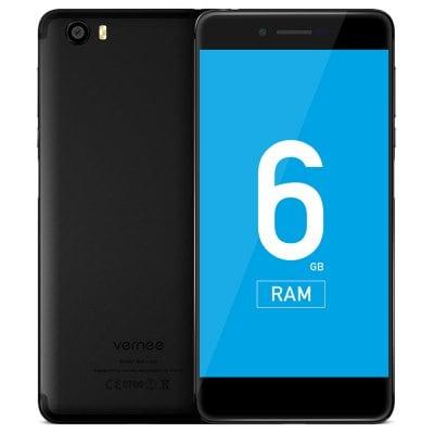 Vernee Mars Pro 6GB 64GB