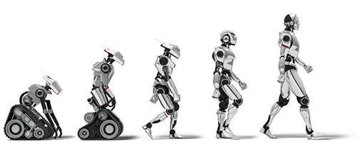 inteligencia artificial en móviles
