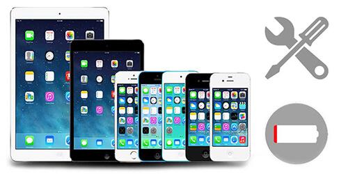 apple está capando iphones