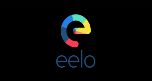 Eelo, android sin Google