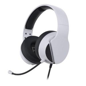 Comprar Auriculares con micrófono para juegos de PS5