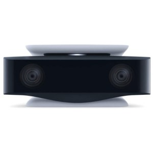 Comprar Cámara HD PlayStation 5