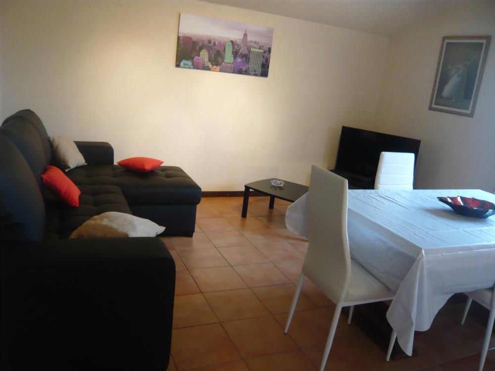 salon vacances carcassonne gite location saisonnière