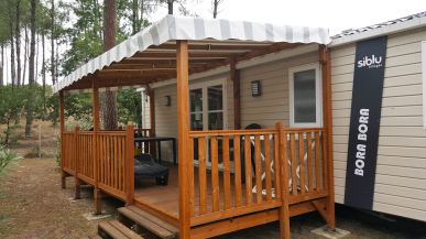 mobil-home-landes-camping-siblu