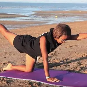 plage yoga seasonova