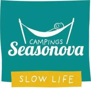 logo seasonova slow life