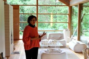 Karin_widnas_ceramics_home_studio