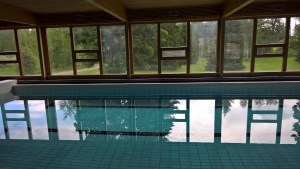 SwimSannäs