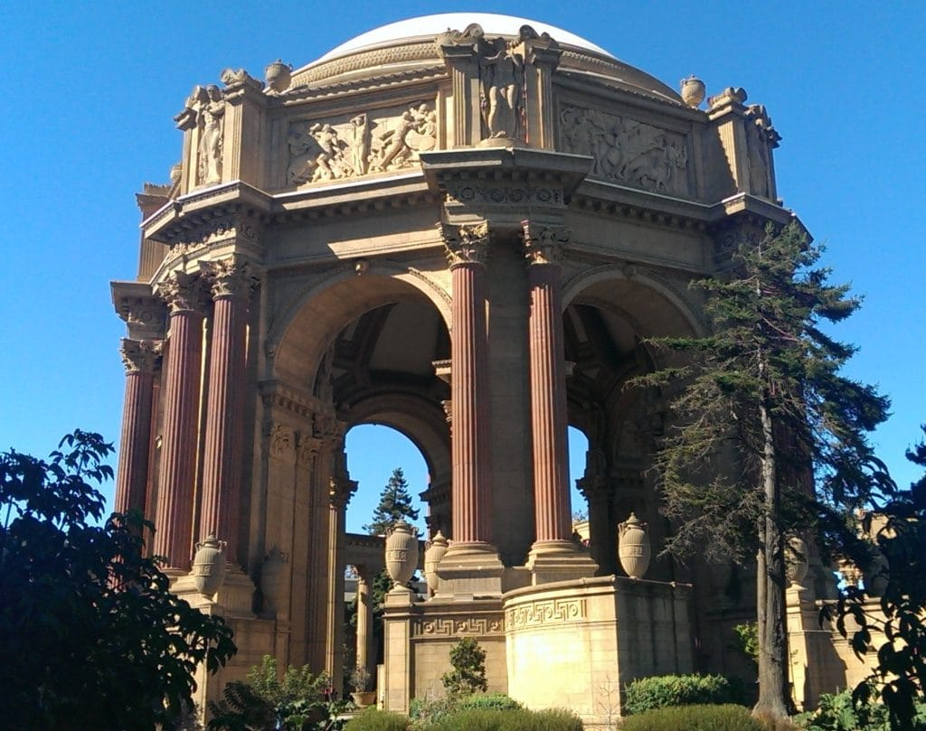 Vacancy Rewards Recommends Enjoying the Iconic Attractions of San Francisco (1)