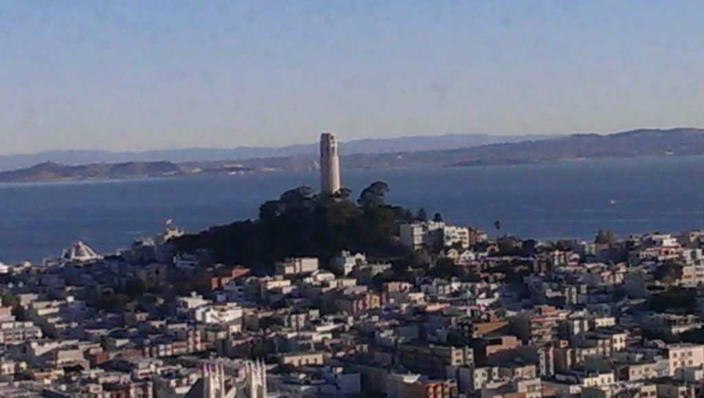 Vacancy Rewards Recommends Enjoying the Iconic Attractions of San Francisco (2)