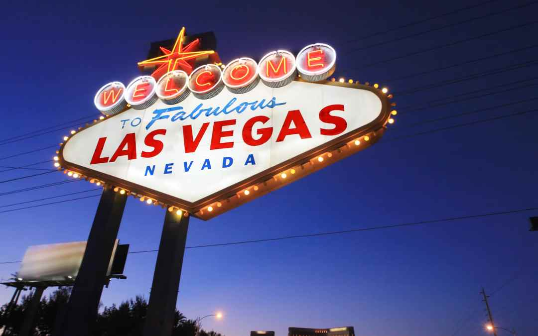 Vacancy Rewards Reviews  Amazing Las Vegas Attractions for Summer 2020