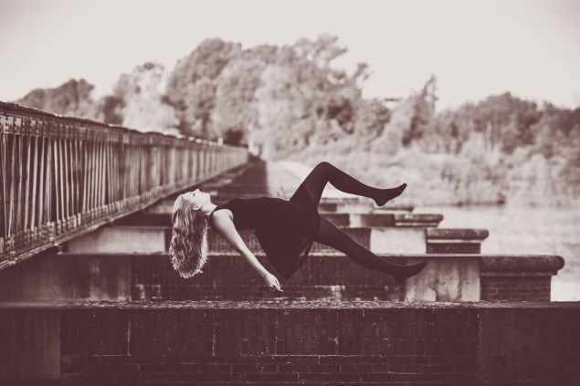 levitation-1