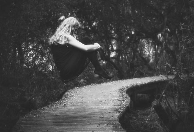 levitation-2