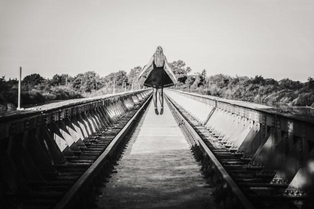 levitation-4