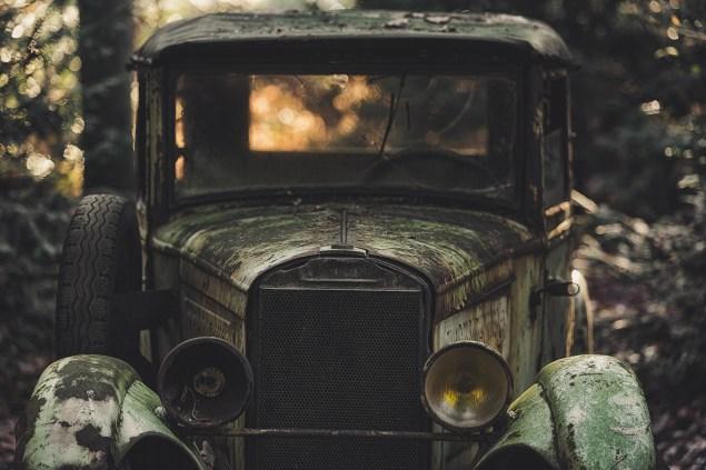 oldtimer-1