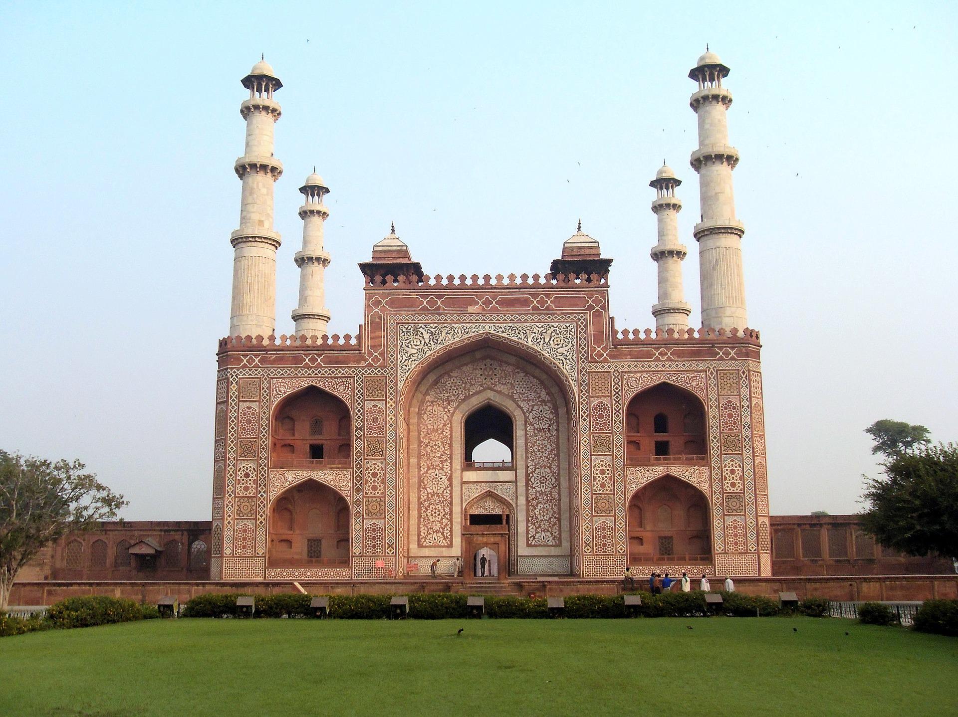 india-1547696_1920.jpg