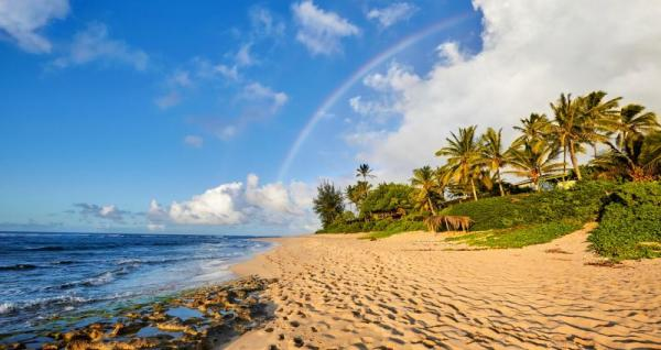 25 Best Things to Do on Oahu