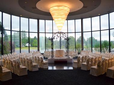 25 Best Cleveland Wedding Venues