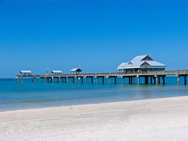 25 Best Places To Visit In Florida