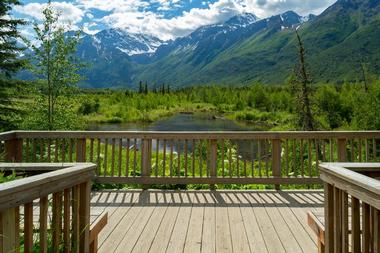 15 Best Things to Do in Eagle River, Alaska