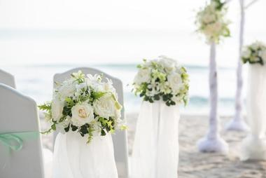 20 Best Wedding Venues In Malibu