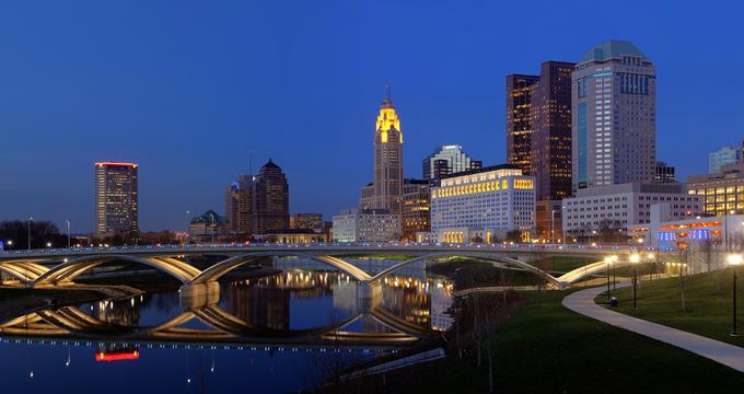 25 Best Things To Do In Columbus Ohio