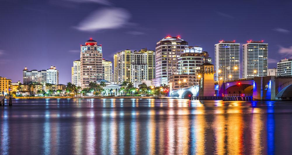 22 Best Things To Do In West Palm Beach Florida
