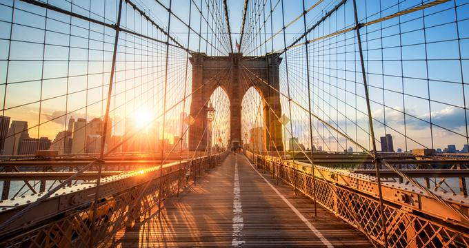 25 Best Things To Do In Brooklyn Ny