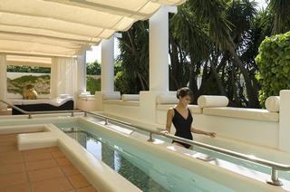 18 Most Beautiful Resort Spa Baths And Pools