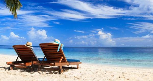 30 Cheap August Summer Vacations